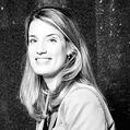 Alison Muyard-1.jpg