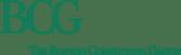 BCG_Logo_compact_RGB_calogo1900.png