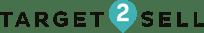 Logo_T2S_vecto_COPY_OK-3