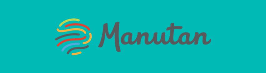 Fond LP Case Study Manutan FR