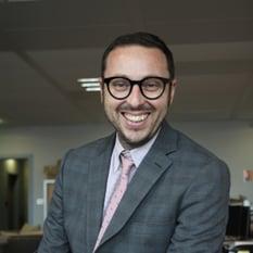 Lionel Garcia Manutan