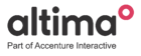 logo--altima-part-of-accenture-interactive