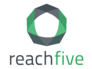 reachfive.png